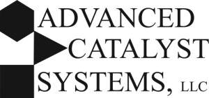 advanced-catalyst-systems